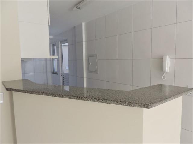 Apartamento na Vila Santa Cecília - Foto 10