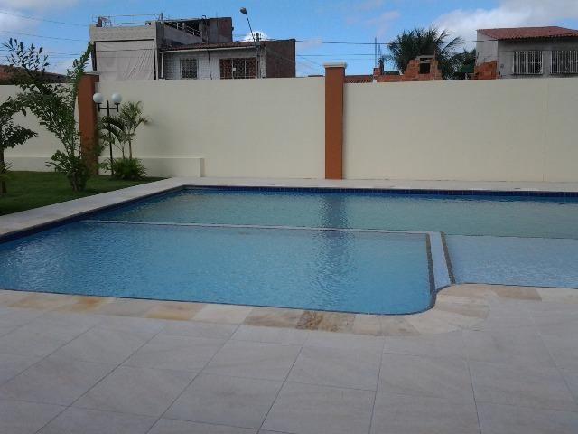 Apartamento Messejana 3 quartos - Foto 7