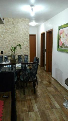 Residência em Nova Santa Rita - Foto 5