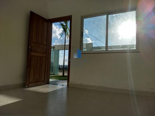 Apartamento - Parque Dom Bosco Conselheiro Lafaiete - JOA34