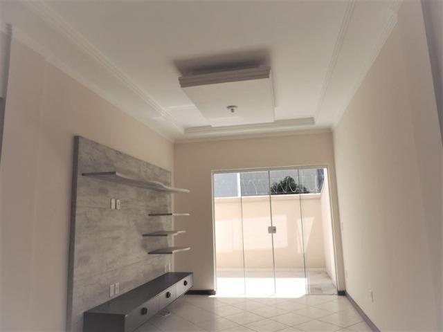 Apartamento na Vila Santa Cecília