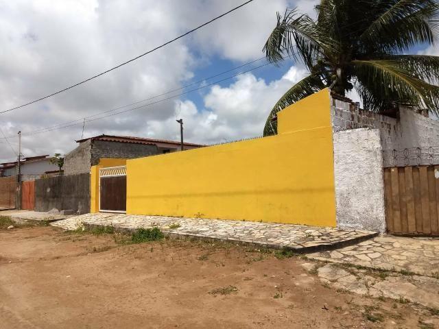 Casa para Temporada em praia de Jacumã - Foto 12