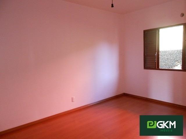 Linda casa com 03 dormitórios, Bairro Petrópolis, Novo Hamburgo/RS - Foto 4