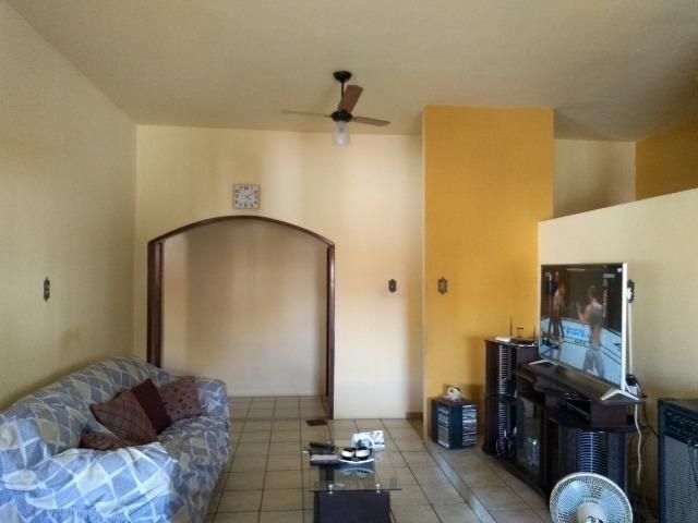 Vendo excelente casa em San Martin - Foto 15