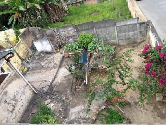 Casa - Santa Cruz Conselheiro Lafaiete - JOA75 - Foto 9
