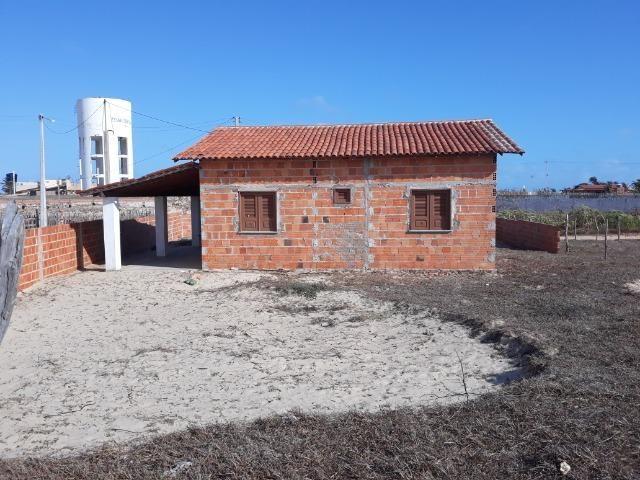 Casa no Peito de Moça Parnaíba Piauí - Foto 19