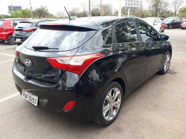 Hyundai i30 1.8 mpi 16v automático - Foto 3