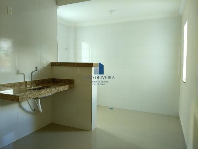 Cobertura - Santa Matilde Conselheiro Lafaiete - JOA18 - Foto 14