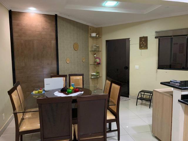 Arniqueiras QD 04 Casa 4qts 4suites lazer condomínio lote 1150m só 988mil Ac Imóvel