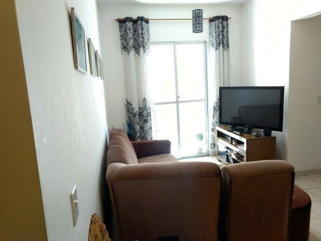 Apartamento 2 Dorms/Vila Urupês/Suzano - Foto 18