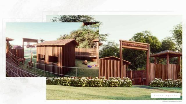 Condomínio Jardins França FGR - Foto 5