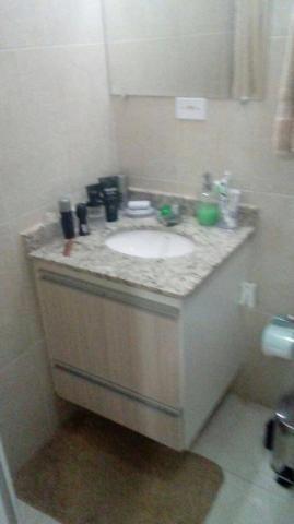 Lindo Apartamento - Edifício Vila Inglesa - Foto 19