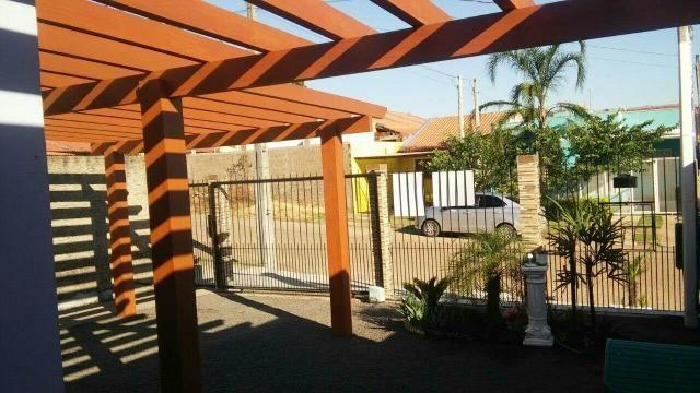 Residência em Nova Santa Rita - Foto 8