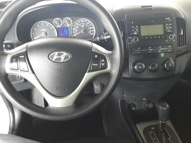 Hyundai i30 2012 - Foto 7