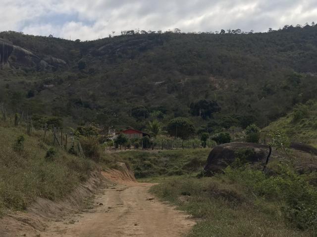 Fazenda em Minas - Foto 7