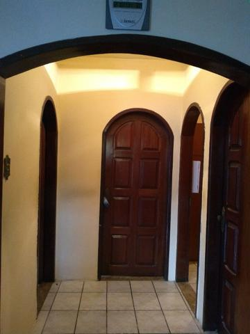 Vendo excelente casa em San Martin - Foto 7
