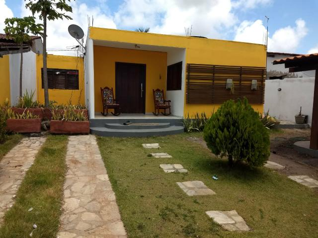 Casa para Temporada em praia de Jacumã - Foto 4
