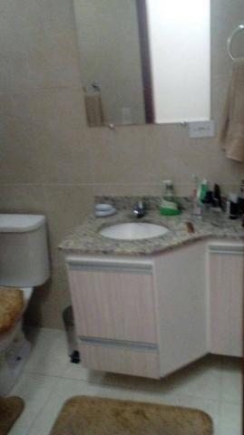 Lindo Apartamento - Edifício Vila Inglesa - Foto 20
