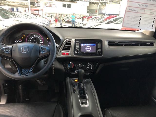 Honda hr-v ex cvt 2016 - Foto 5