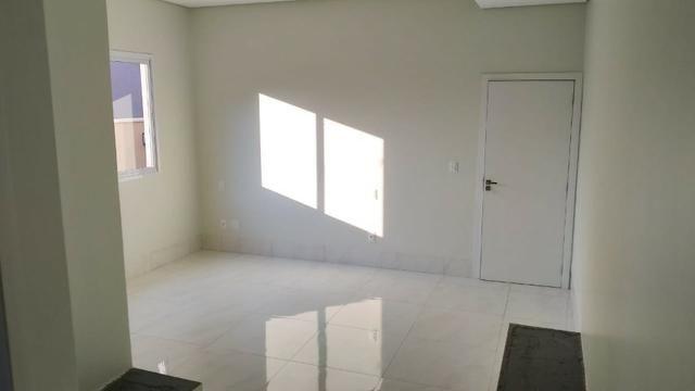 Vendo Belissima casa no Alphaville 1 - Foto 16