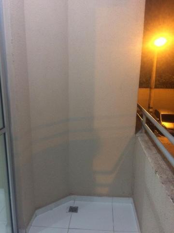 Cond. Solar do Coqueiro na Av. Hélio Gueiros, apto 2/4 transferência R$65 mil / 981756577 - Foto 15