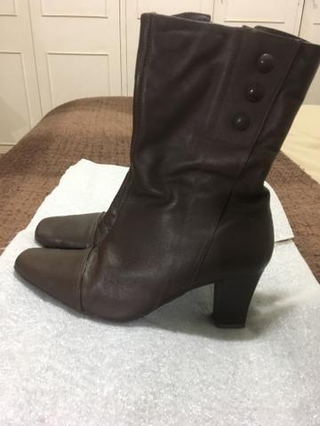 Vendo calçados - Foto 2
