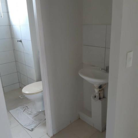 Viver Ananindeua, apto 3 quartos, R$800 / *. CEP: 67030-325 - Foto 14