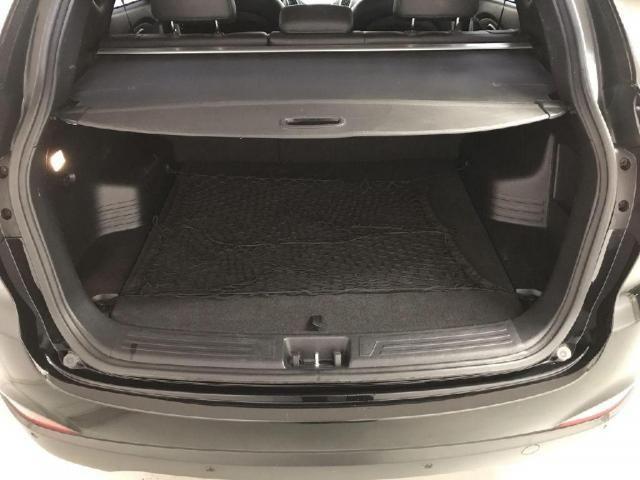 IX35 ix35 GLS 2.0 16V 2WD Flex Aut. - Foto 10
