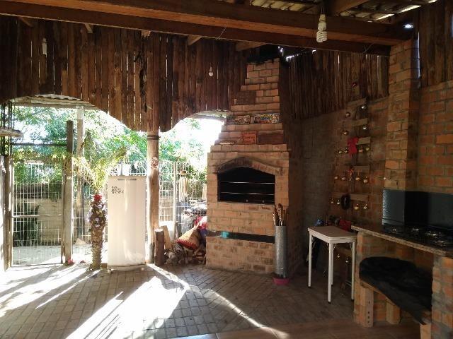 Casa 2 quartos bairro Vila Nova - Foto 20