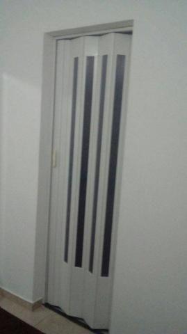 Lindo Apartamento - Edifício Vila Inglesa - Foto 11