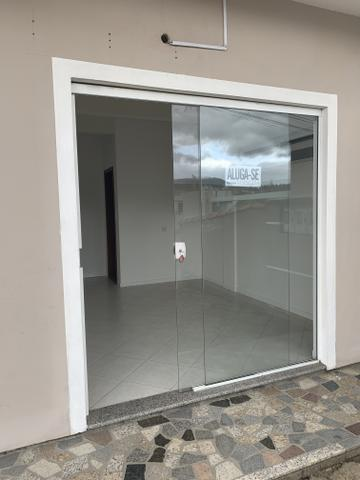 Aluga-se Sala Comercial - Foto 2