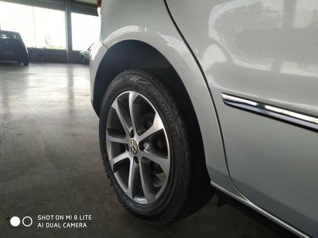 Gol G5 1.6 Power completo 2011/2012 - Pego XRE - Foto 3