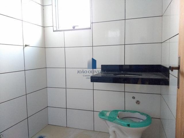 Apartamento - Parque Dom Bosco Conselheiro Lafaiete - JOA34 - Foto 7