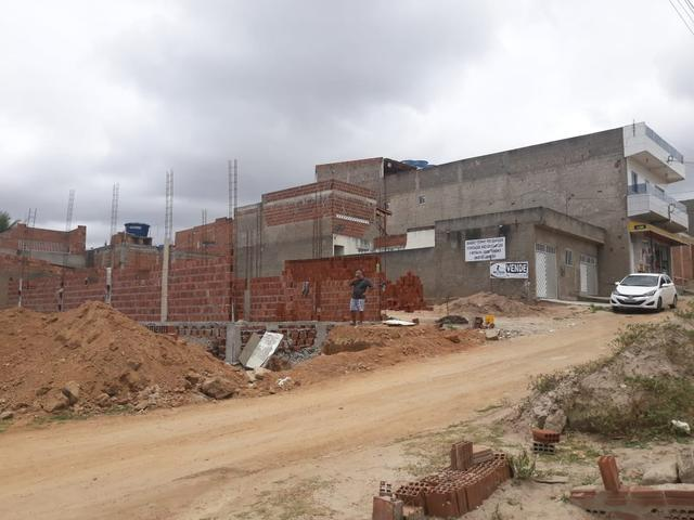 Terreno bairro Cidade Jardim - Caruaru/PE - Foto 6