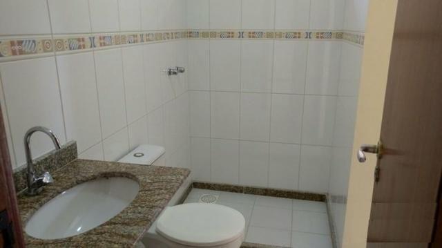 MkCód: 251 Cobertura Duplex em Cabo Frio! - Foto 3