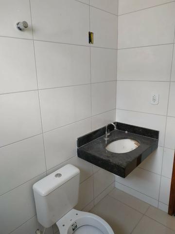 (R$150.000) MCMV - Minha Casa Minha Vida - Casa Nova no Bairro Tiradentes /Caravelas - Foto 18