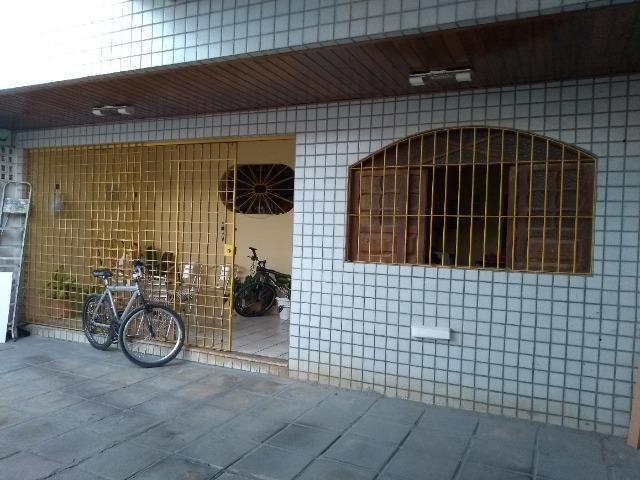 Vendo excelente casa em San Martin - Foto 3