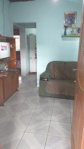 Quitada, Pátio, área externa, quintal, espaço para garagem - Foto 13