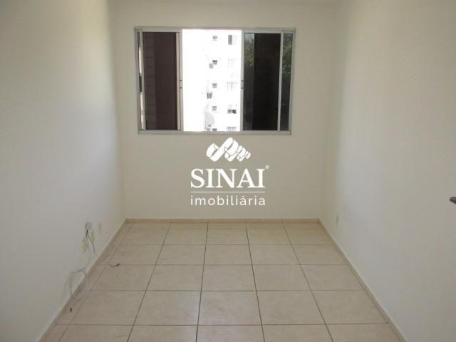 Apartamento - PARADA DE LUCAS - R$ 750,00 - Foto 5
