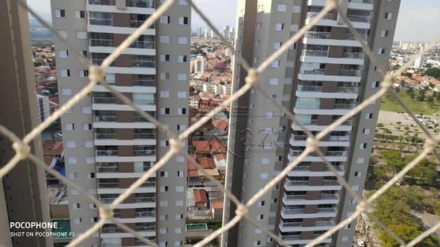 Apartamento / Padrão - Jardim das Industrias | Splendor Garden -122m² - Foto 11
