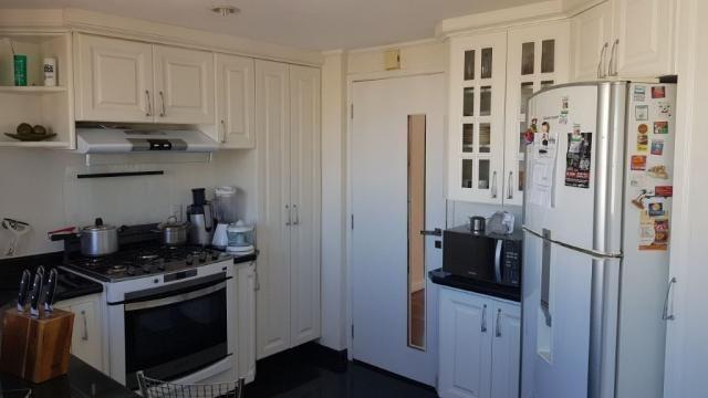 Apartamento à venda com 5 dormitórios em Alto da boa vista, São paulo cod:375-IM36911 - Foto 18