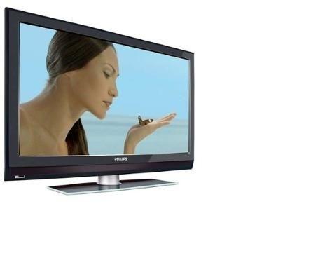 42 polegadas tv hd philips