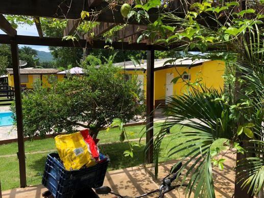 Chácara à venda em Palmeiras, Santo antônio do leverger cod:CH00004 - Foto 14