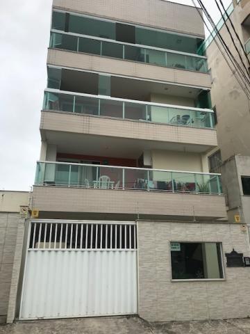 Apartamento de 3 quartos, sendo 1 suíte em colina de laranjeiras - Foto 19