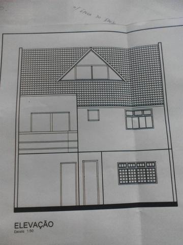 Engenheiro/Projetos/Construções - Foto 2
