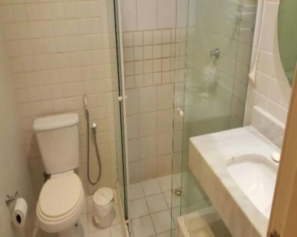 Apartamento para alugar com 2 dormitórios cod:JS172 - Foto 8