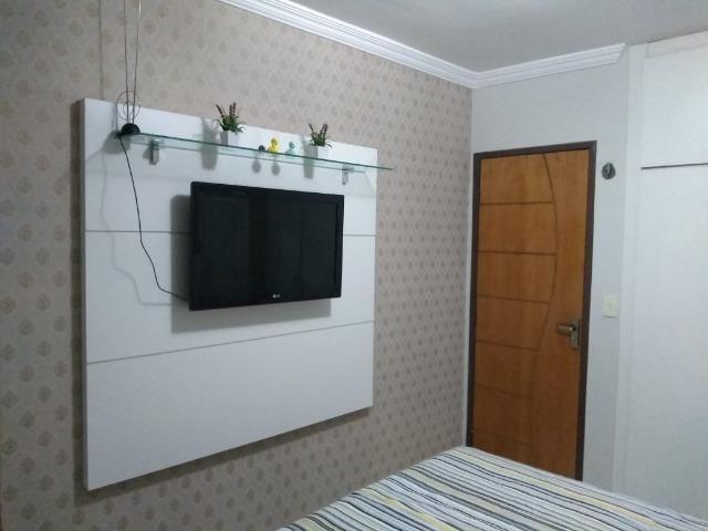 Apartamento 69,37m² com 3 quartos e 1 vaga no Damas - Foto 17