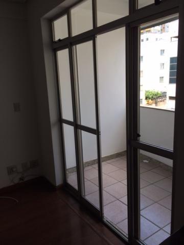 Apartamento à venda com 3 dormitórios em Buritis, Belo horizonte cod:2809 - Foto 6