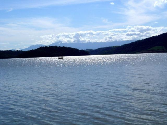Araruama,Lagoa de Juturnaíba, chácara 2.500m2, - Foto 3