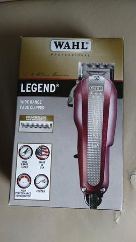 6ae20b48d Maquinas de corte de cabelo vários tipos e preços - Beleza e saúde ...
